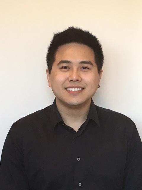 Tony Guang Sealy Tutoring