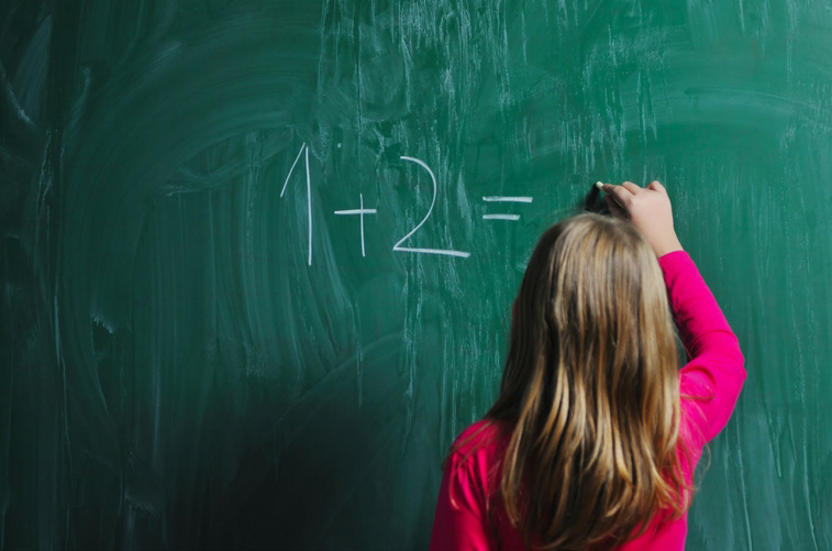why-my-child-struggles-with-math