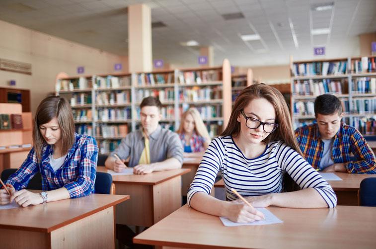 Calculus 2 Exam Tips
