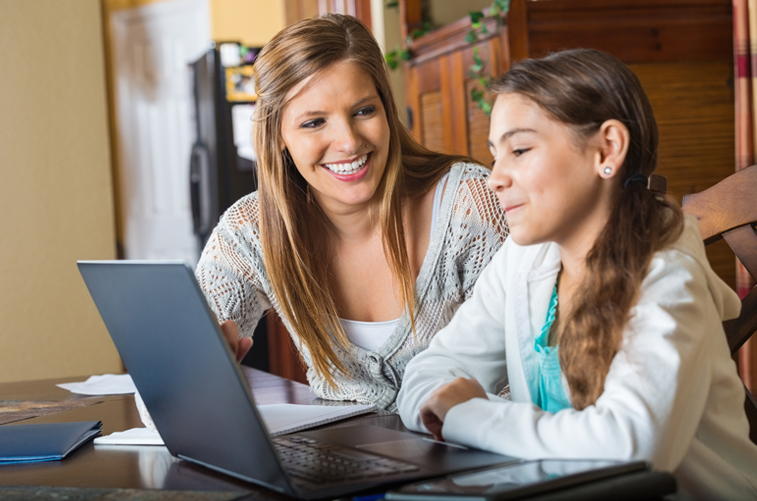 The-Benefits-of-Home-Tutoring