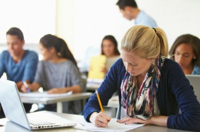 how to stay on top of studies - sealy tutoring vancouver