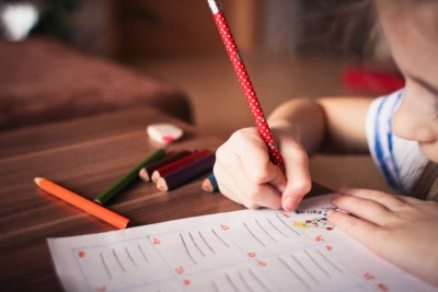 5 Habits to Break to be More Productive when Studying - Sealy Tutoring
